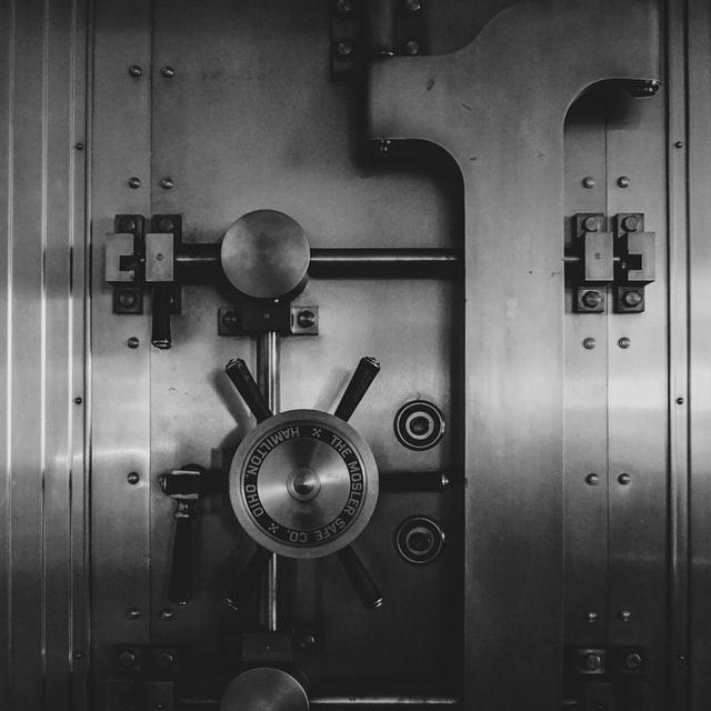 ebookjapanアプリのパスワード設定・変更や忘れた時の対処方法