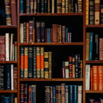 【満足度100%】ebookJapanの本棚が神機能な理由【図解】サムネ